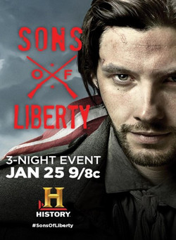 Sons_of_Liberty_TV-721067943-large.jpg