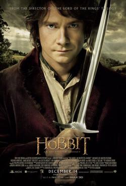 hobbit-unexpected-journey-poster2-bilbo-sword-610x902.jpg