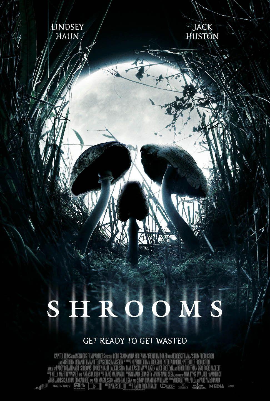shrooms_xlg.jpg
