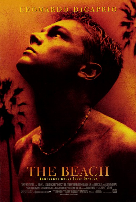 the-beach-movie-poster-2000-1020270105.jpg