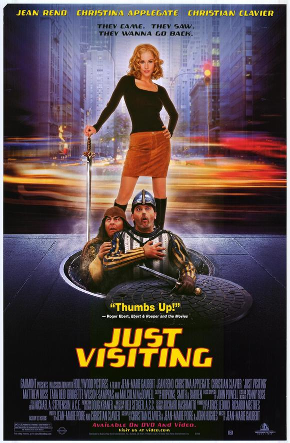 just-visiting-movie-poster-2001-1020213172.jpg