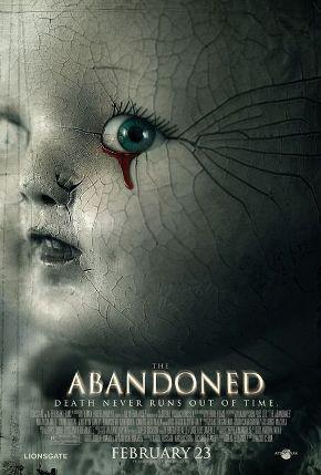 Abandoned_ver2.jpg
