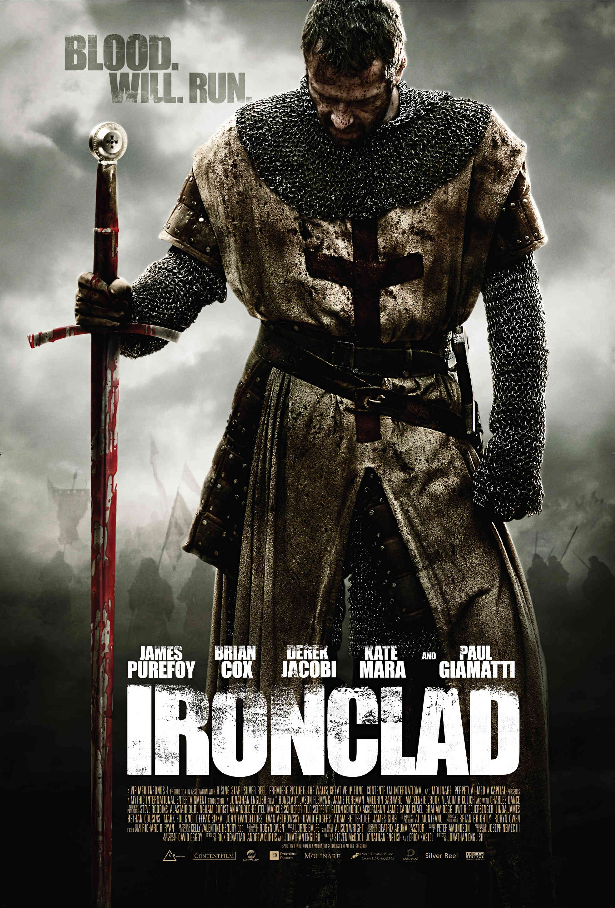 ironclad_poster01.jpg