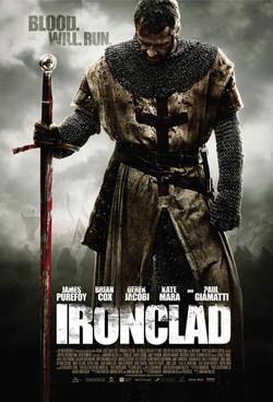 ironclad_poster01.jpg