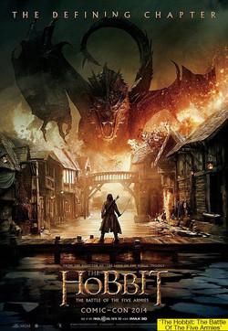the-hobbit-new-poster-gandalf-lead.jpg