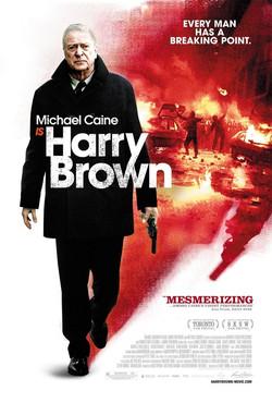 harry brown.jpg