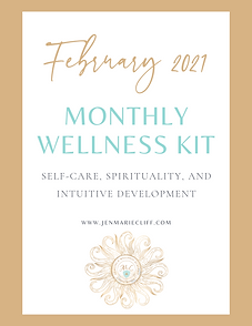 2.2021_Monthly Wellness Kit.png
