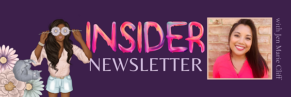 NEWSLETTER (2).png