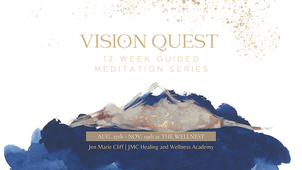 Copy of vision quest.png