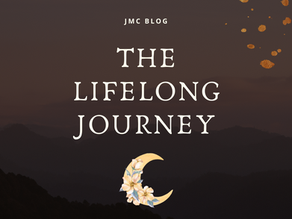 The Lifelong Journey - The Trailer Episode