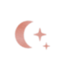 Moon Stars Glitter.png