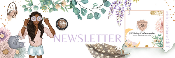 NEWSLETTER (4).png