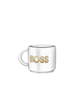 boss cup (1).png