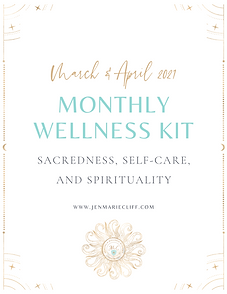 3_4.2021_Monthly Wellness Kit.png