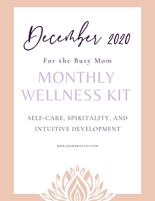 12.2020 Monthly Wellness Kit.png