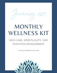 1.2021_Monthly Wellness Kit.png