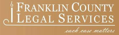 Franklin County Legal Services