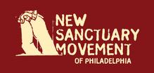 New Sanctuary Movement