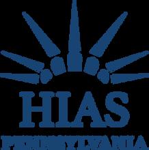 HIAS PA