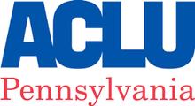 ACLU PA