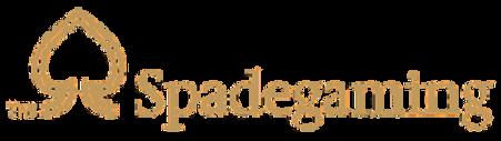 spadegaming-logo.png