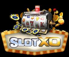 slot-xo.png