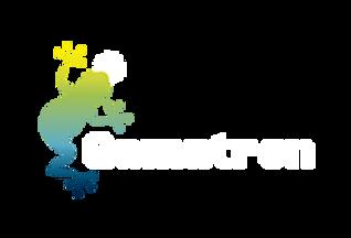 logo-Gamatron.png