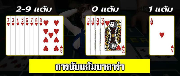 Baccarat-card-points.jpeg