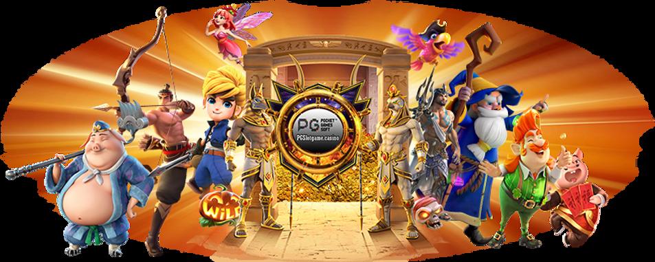 pg-banner02.png