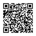 E302A466-6D32-4723-99B9-3AF888018726.png