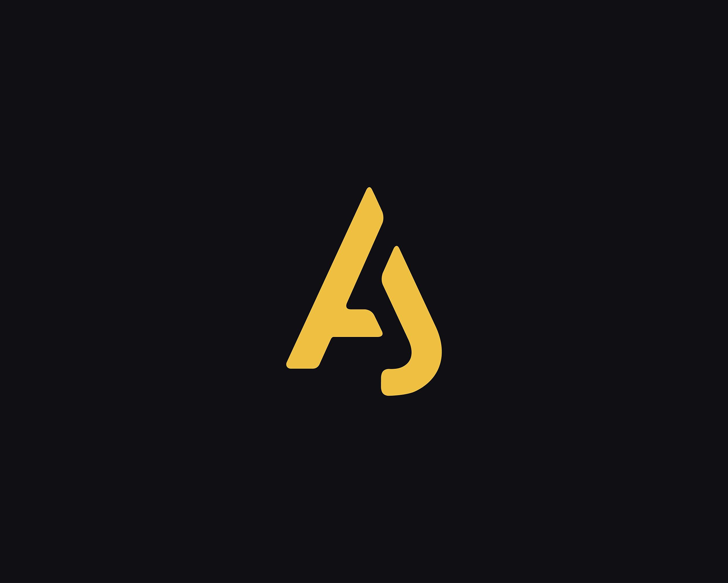 Letter W Logo Designs