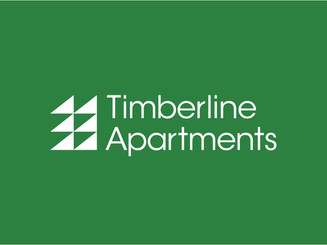 Timberline Apartments – Logo, Identity