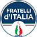 Fratelli d'Italia.png