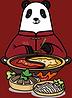 小熊吃火锅.png