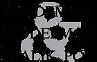 HNK-Logo-Black.png