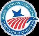 Maney gordon logo.png