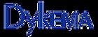 dykema-logo.png