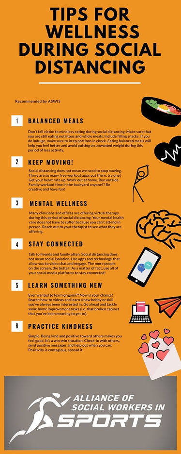 Wellness Resource.jpg
