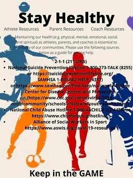 Sport Social Work Flyer .png