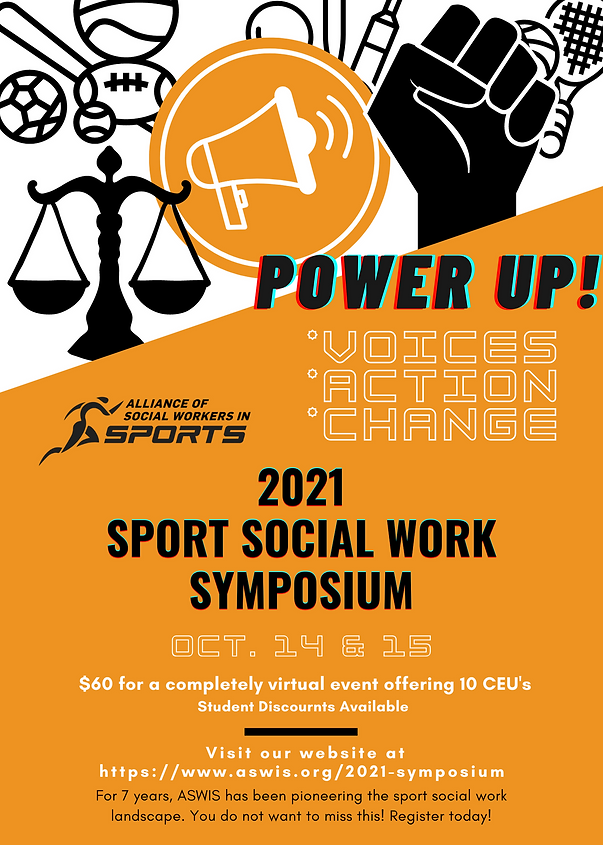 ASWIS 2021 FINAL Flyer Image.png