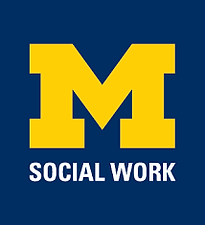 Mich Logo.png