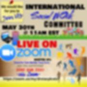 2020 05 30 Invitation International Flye