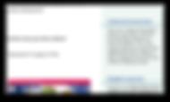Screen Shot 2018-06-27 at 10.03.07.png
