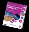 program-overview-teacher-editions-7.png