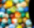 DQ-header-image-k.2.1.png