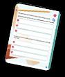 program-overview-assessment-suite-2.png