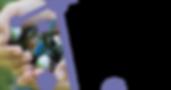 module-header-image-k.2-1.png