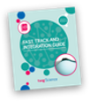 program-overview-fast-track-and-integrat