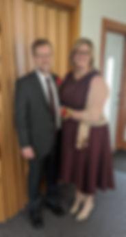 Pastor Jennifer and Husband.jpg