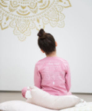 YogaChild.jpg